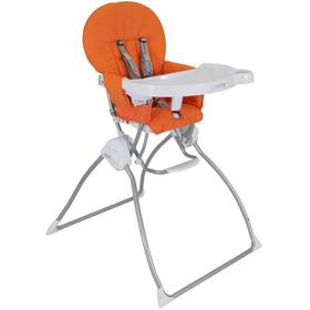 joovy nook high chair