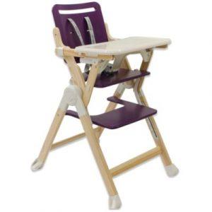 joovy nook high chair p