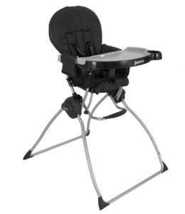 joovy nook high chair joovy highchair