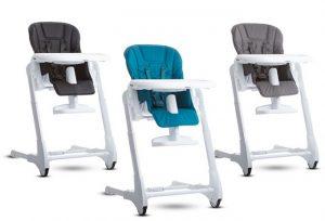 joovy nook high chair joovyfoodoo