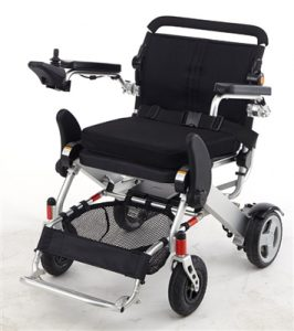 kd smart chair pl t