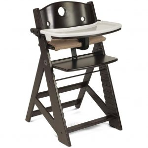 keekaroo high chair eec b bed v
