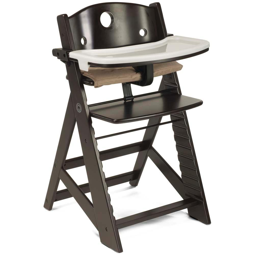 keekaroo high chair
