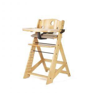 keekaroo high chair keekaroo height right chair infant