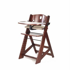 keekaroo high chair keekaroo hrmah withtray