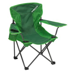 kelty camp chair kelty essential camp chair grn