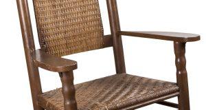 kennedy rocking chair a lg