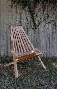 kentucky stick chair il xn isd