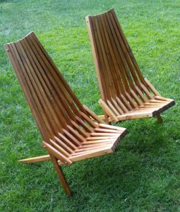 kentucky stick chair il xn tbeo