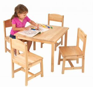 kid play table and chair kid play table awesome wonderful kid play table and chairs on kids desk and chair with of kid play table