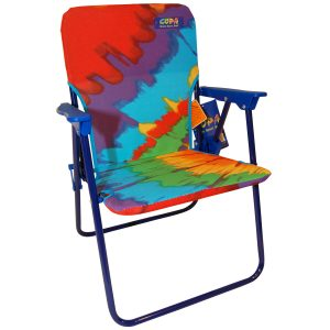 kids beach chair jg ca