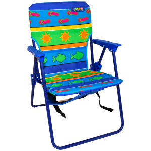 kids beach chair jg dd