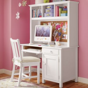 kids desk and chair waldendeskhutchchair