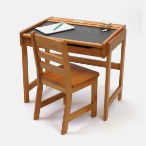 kids desk and chair old school desks for sale