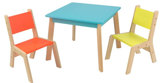 kids foldable chair walmart kids folding table kids table and chairs walmart colorful folding table and chairs white background