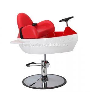 kids salon chair newest cartoon salon kids baby barber chair