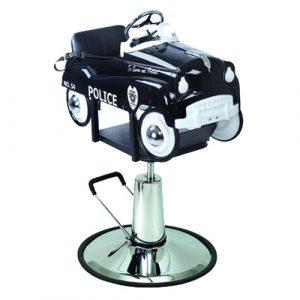 kids salon chair salon childens chair black car lg