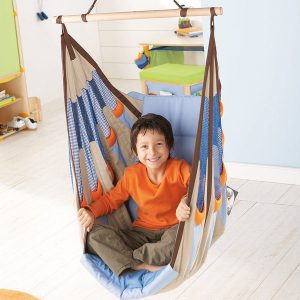 kids swing chair contemporary kids chairs