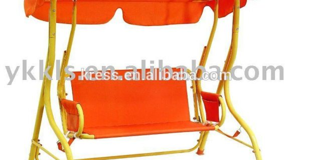 kids swing chair outdoor kids swing chair
