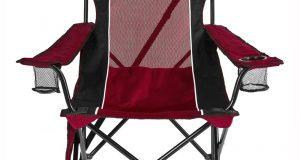 kijaro sling chair n chair