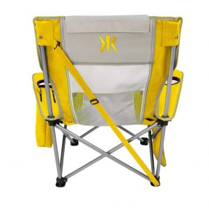 kijaro sling chair coast beach sling chair