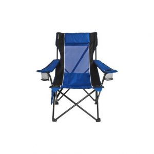 kijaro sling chair kijaro sling chair