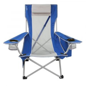 kijaro sling chair options:deno maldivesblue