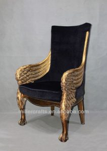 king throne chair eabcdfbbedafddc king throne chair kings throne