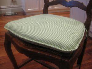 kitchen chair cushions img