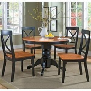 kitchen table and chair sets oak kitchen table and chair sets