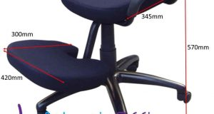 kneeling chair benefits adjustable stool ratings u straight forward reviews on office knee kneeling kneeling chair benefits chair ratings u straight forward reviews on office