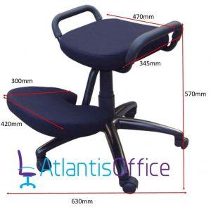 kneeling chair benefits adjustable stool ratings u straight forward reviews on office knee kneeling kneeling chair benefits chair ratings u straight forward reviews on office