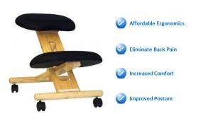 kneeling chair benefits benefits of kneeling chairs
