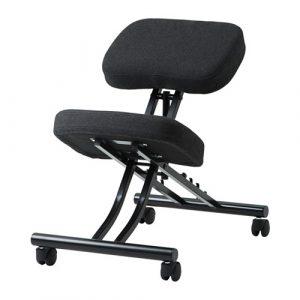 kneeling chair ikea eifred kneeling chair pe s