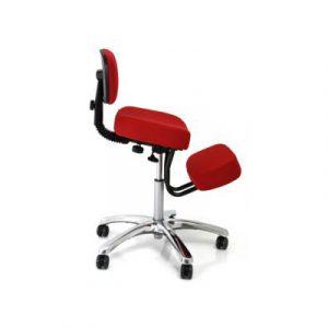 kneeling chair ikea jobri f kneeling chair