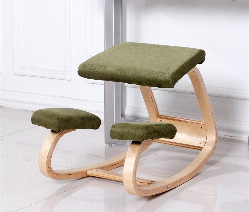 kneeling chair ikea kneeling chair ikea green