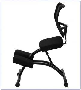 kneeling chair ikea kneeling chair ikea hong kong x