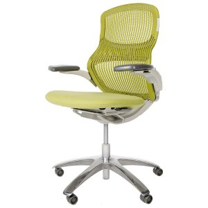 knoll generation chair knoll generation chair