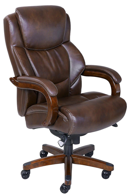 la z boy chair
