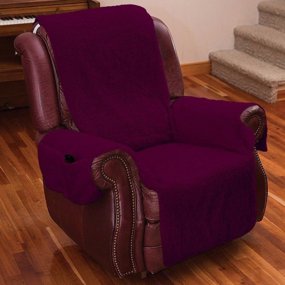pin unique chair cover recliner couch target sofas slipcover ideas stretch covers loveseat sofa wingback