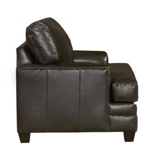 leather chair and a half ls alt