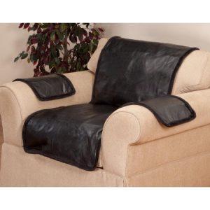 leather chair covering adfc f f b bdb fefafaccdbccb