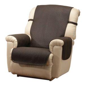 leather chair covering ba b bd cfebd bddbaebdecdc