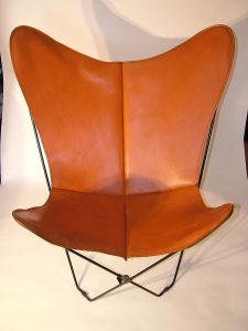 leather chair covering il fullxfull