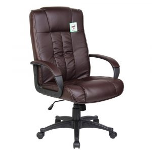 leather gaming chair zobsqgkxl sl x