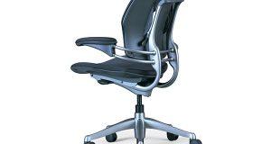 leveraged freedom chair hmsc freedom blackback