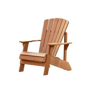 lifetime adirondack chair lifetime adirondack