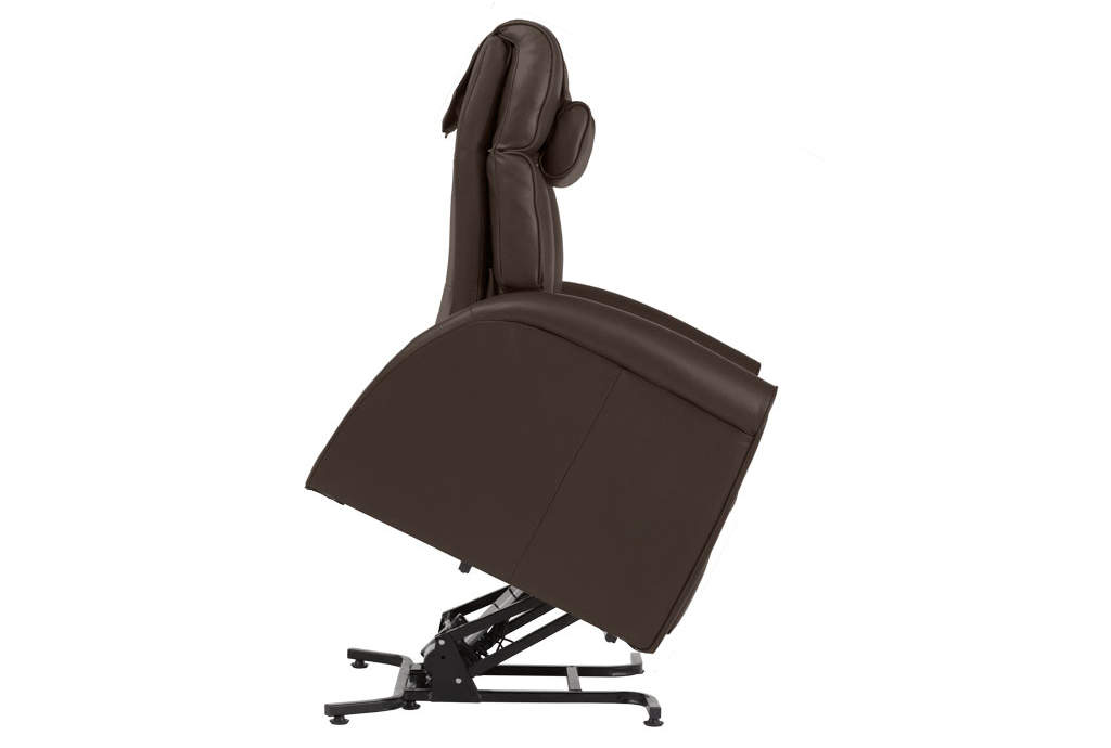 lift assist chair