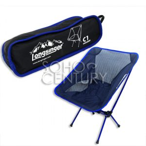 lightweight backpacking chair s sport portable camping chair