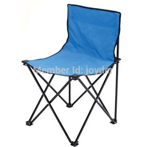 lightweight camping chair lightweight camping chair armless beach folding outdoor camping chair